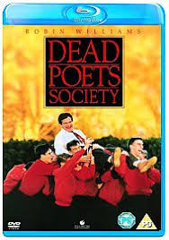 dead poets society review essay dead poets society review essay fatboy subs