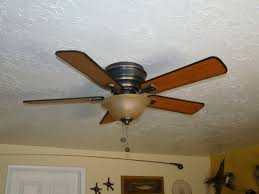 ceiling fans home depot. Fine Home Home Interior Professional Rustic Ceiling Fans Depot Hunter Crown  Canyon 52 In Indoor Regal For E
