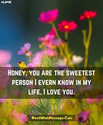 One of the most common ways of expressing love is by telling your woman i love you. Sweet Things To Say To Your Girlfriend To Make Her Cry
