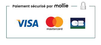 Moyens de paiements   Boutique Electronique Fcosinus Paris   Livraison rapide pour un achat disponible en stock