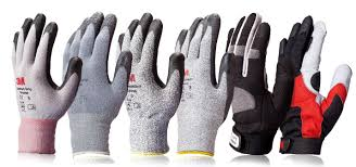 Image result for safety gloves
