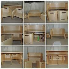 kids organization furniture. how many ways can you arrange our awesome multi function table u0026 chair set love kids organization furniture v