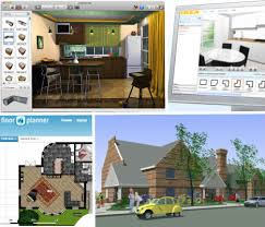Small Picture DIY Digital Design 10 Tools to Model Dream Homes Rooms Urbanist