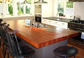 ikea kitchen countertops plus black granite countertops plus granite tops plus countertop options plus granite kitchen ikea butcher block countertops