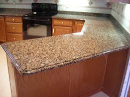 Best Granite For Kitchen Granite Countertop Material Waraby