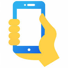 Cell phone protection can be an extremely valuable benefit, and it's available on several credit cards, with citi prestige card as the latest to add this. Mobile Claim Mobile Insurance Mobile Protection Mobile Safety Screen Test Security Icon Download On Iconfinder
