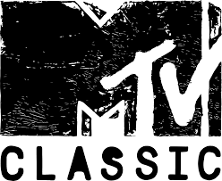 The adult channel all classics night