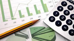 научные статьи по налогам и налогообложению Налоги и налогообложение налог при лизинге