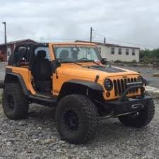 car brand auctioned jeep wrangler custom 2012 car model jeep wrangler jk 2 door