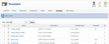 Listing Template File Reditem Template Listing Jpg Redwiki