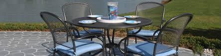 commercial outdoor dining furniture. Kettler Commercial Outdoor Dining Furniture