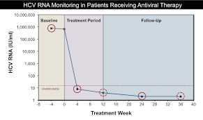 Monitoring During And After Hcv Treatment Core Concepts