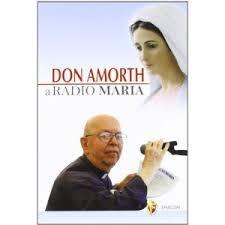 Image result for Fr.Livio Fanzaga. Radio Maria Photos