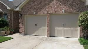 clear garage doorsDoor garage  Chi Garage Door Reviews Clear Garage Doors Garage