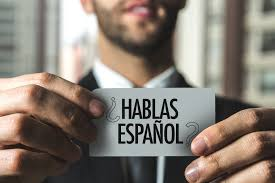 10 Advantages of Being Bilingual in the Workplace
