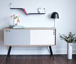 nordic furniture design. large size of noble nordic minimalist furniture by in studio nur design