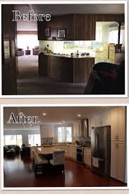 Single Wide Mobile Home Kitchen Remodel 17 Best Ideas About Single Wide Remodel On Pinterest Single Wide