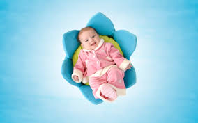 Mobile Compatible Cute Baby Wallpapers Emely Swingle New Born