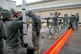 file defense gov photo essay a c jpg  file defense gov photo essay 081120 a 7377c 004 jpg