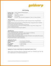 Hostess Resume Examples 100 internal resume examples hostess resume 55