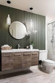bathroom remodeling home depot. home depot bathroom storage units fresh guest remodel full hd wallpaper photographs remodeling s