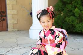 七五三7歳和装 絹屋衣裳総本店 スタッフブログ