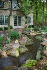 Yard Fountains 570 Best Garden Fountains Ponds And Creeks Images On Pinterest