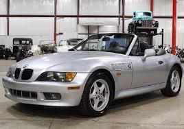 bmw z3 1996. BMW Z3 1996 Bmw Z3