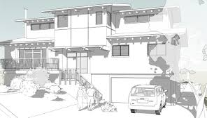 architecture buildings drawings. Contemporary Buildings Drawings For Garages Decks Secodary Suites Interior Renovations  Commercial Design U0026 Drafting Building Permit Drawings Vancouver Inside Architecture Buildings