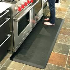 l shaped rug kitchen floor mats exquisite gel memory foam mat octagon rugs outdoor