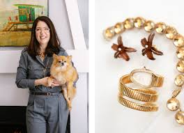 Marion Fasel - Journal Article - Broken English Jewelry