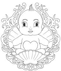 baby shower coloring pages baby shower coloring pages images printable fantastic page to print