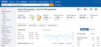 25 Seo Tools You Shouldnt Blog Without