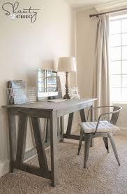 best 25 woodworking desk plans ideas on woodworking woodworking ideas and desk light