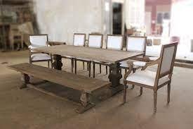 teak outdoor furniture stock clearance