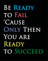 Finals Quotes Inspiration 48 Best Exam Quotes For Finals Week 48 Motivational Quotes For