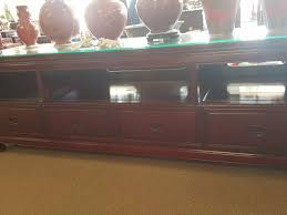 Oriental furniture perth Perth Australia Sarasota Antique Buyers Hong Kong Furniture Co Home Furniture Shop In Saint James