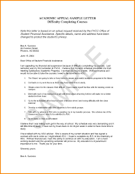 My Perfect Resume Free Trial 30 Resume Examples View By