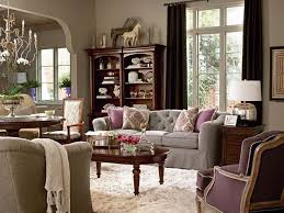 thomasville living room chairs. 00 04 49 19 87 4491987 2189603 Thomasville Furniture Cincinnati A List Living Room Sets Chairs