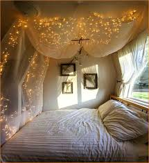 small space white purple room ideas string lights in bedroom black metal hanging chandelier white cup table lamp purple wall paint pendant lamp furnished