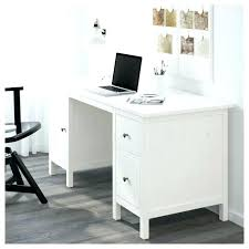 office desk storage under desk storage drawers um size of cabinet storage office cabinets for office desk storage