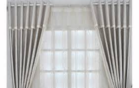 Moderne Gardinen Wohnzimmer inspiration - YouTube