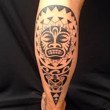 50 Tribal Sun Tetování Vzory Pro Muže černé Inkoustové Paprsky