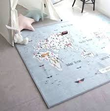 world map area rug newest large kids area rug with world map area rug sized carpet