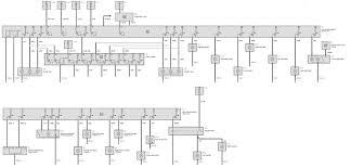 bmw n42 wiring diagram wiring diagram libraries bmw 328i convertible top wiring diagram wiring librarybmw e46 lcm wiring diagram new wiring diagrams for