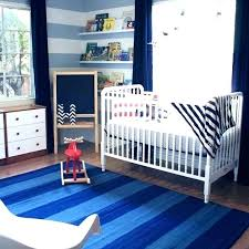 baby boy room rugs. Baby Room Rugs Boy Nursery Light Blue Rug Splendid Cozy . B