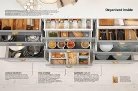 Catalogue Cuisine Ikea 2017 Ikea Catalogue 2018 Kitchens 2018