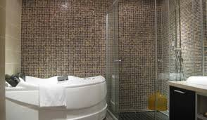 average cost bathroom remodel. Full Size Of Bathroom:bathroom Remodel Cost Awesome Bathroom Renovation Typical Average R