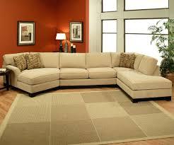 Menards Coat Rack Beauteous Menards Living Room Furniture Www Omarrobles Com Intended For Plan