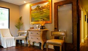 office by design. Welcome To Ammons Dental By Design\u0027s Summerville Dental Office! Here, Our  Team Of Experts Works With You Create A Personalized Treatment Plan That Office Design S